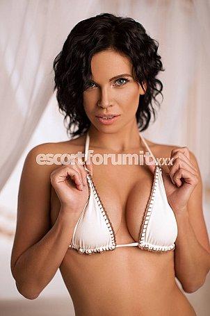 Jasmiin-RG Bari  escort girl
