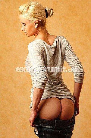 Zara Roma  escort girl