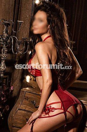 MilanaTop Firenze  escort girl