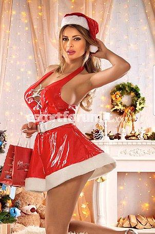 VALERIA Milano  escort girl