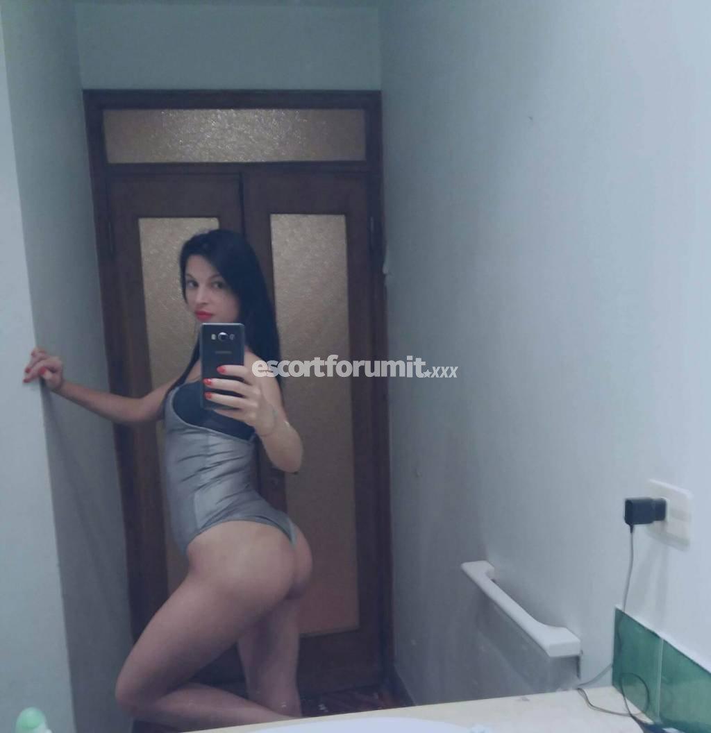 Giulia_