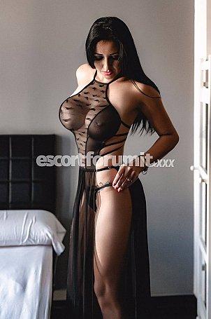 NEW CAROLAY Alessandria  escort girl