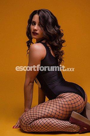 Leila Milano  escort girl