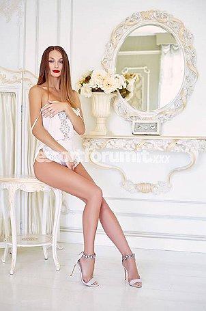 Mira Verona  escort girl