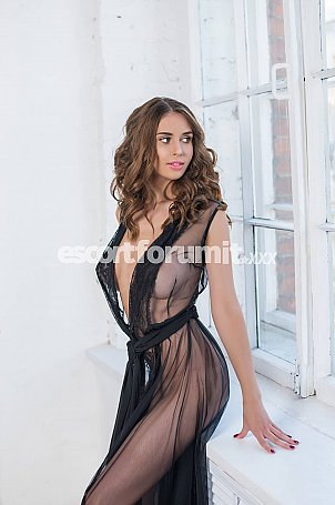 Alana Pisa  escort girl