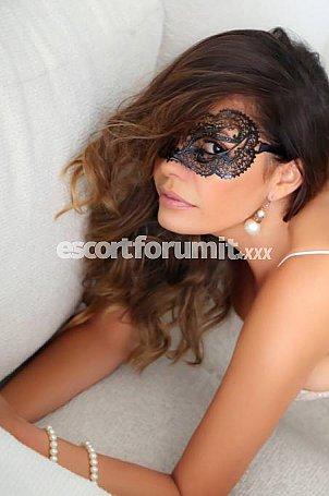 BEATRIZ TOPCLASS Salerno  escort girl