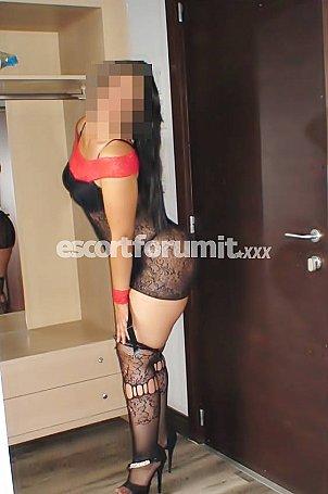 Divorziata_25enne Caserta  escort girl