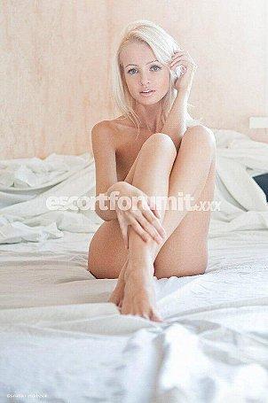 Sveta Milano  escort girl