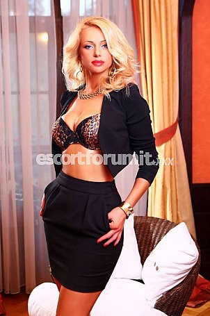 MONICA69 Genova  escort girl