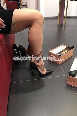 deaolimpo Alessandria  escort girl