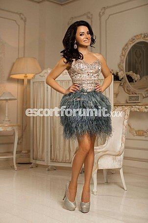 KARINA Milano  escort girl