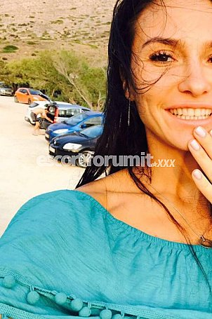 Karina Roma  escort girl