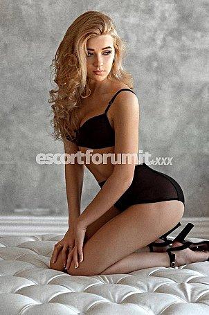 SVETLANA Alassio  escort girl