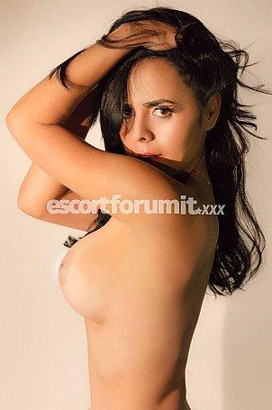 JULIABELLA Roma  escort girl