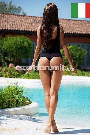 ALESSIA ITALIANA 25 Padova  escort girl