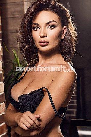 Kylie_VE Torino  escort girl