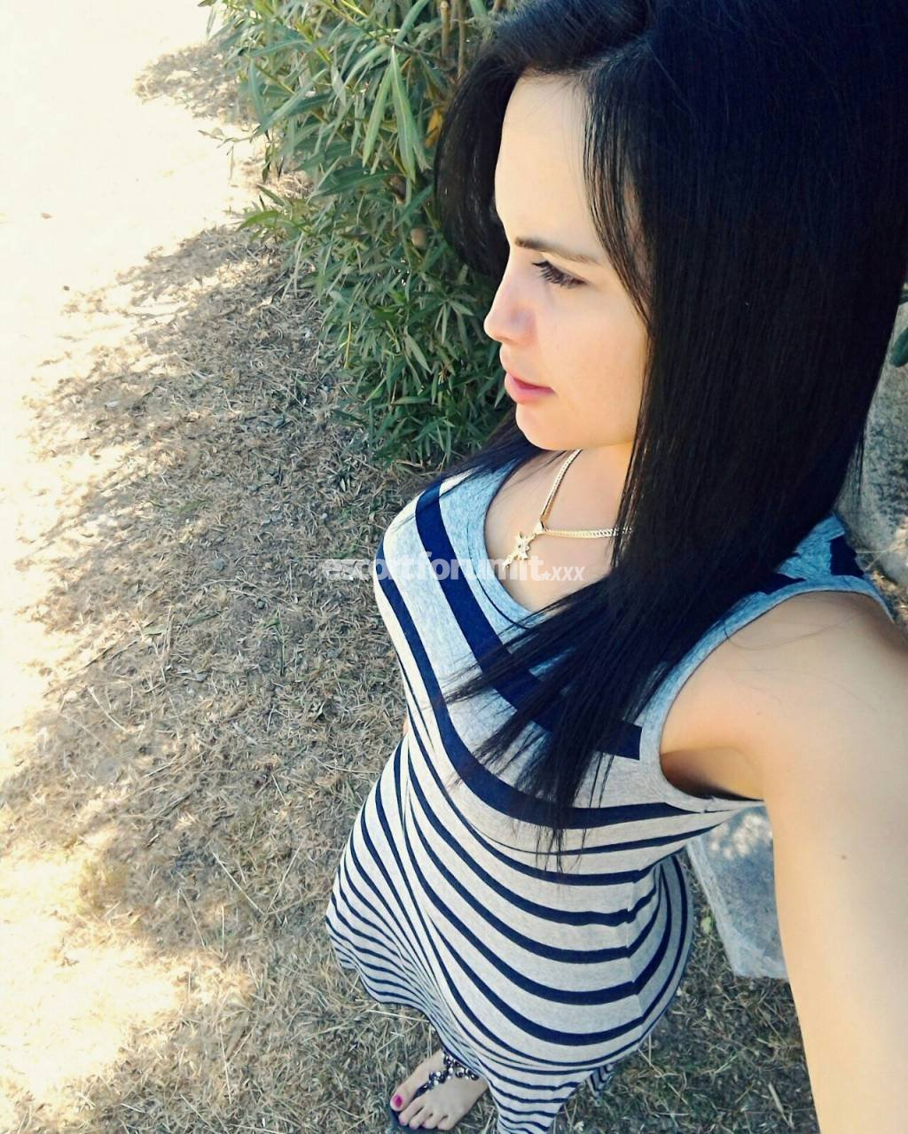 Flavia_