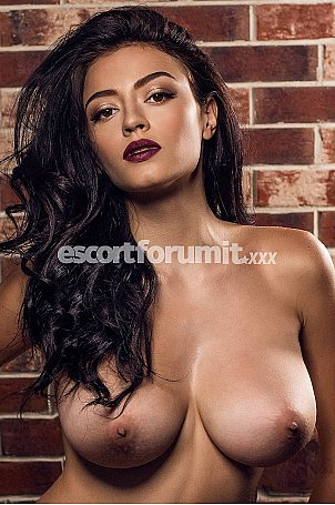 Maria_VE Milano  escort girl