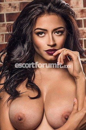 Maria_VE Milano  escort girl