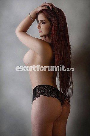 Dilara Roma  escort girl