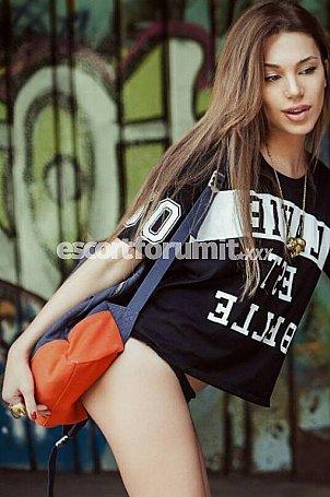 Natali Pisa  escort girl