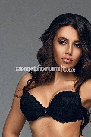 Daniella Roma  escort girl