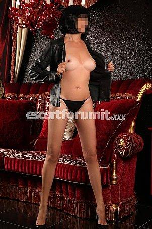 LADY SILVIA Alassio  escort girl