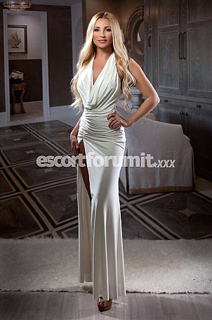 APHRODITA DUO - CDC Palermo  escort girl