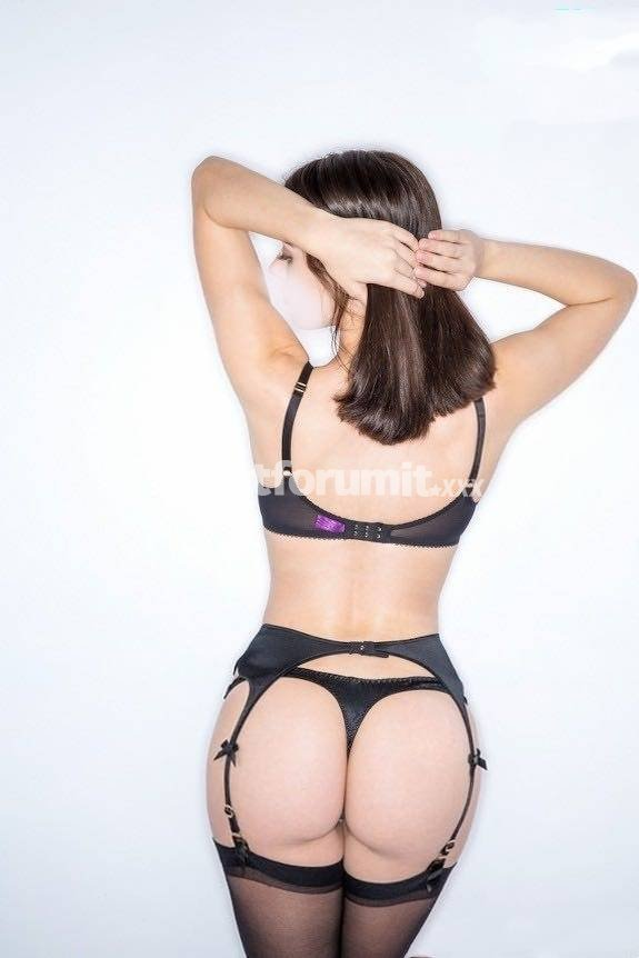 escortforum trieste escort como