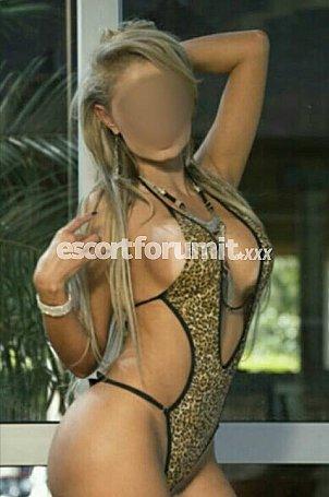 IRINA Udine  escort girl