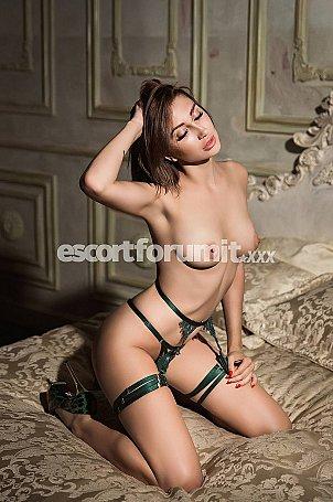 Nika Roma  escort girl