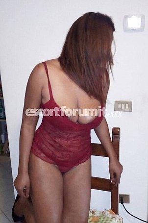 ANNA Pisa  escort girl