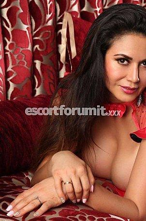 CAROL Lecce  escort girl
