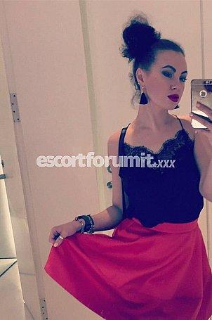 Vita Milano  escort girl