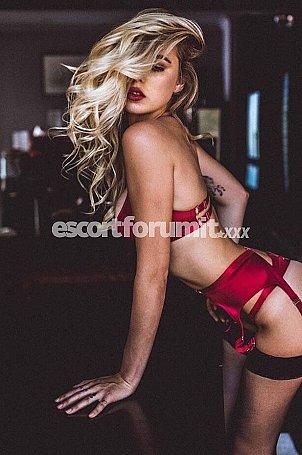 MIKAELLA Roma  escort girl