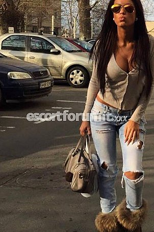 WENDY Roma  escort girl