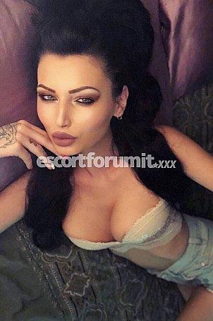 Monica Top Class Milano  escort girl