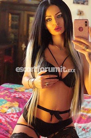 Jasmine Top Class Milano  escort girl