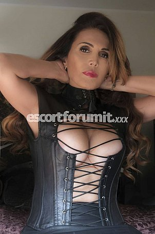 Sabrina italiana top Alessandria  escort girl