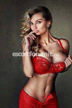 Ameli717 Roma  escort girl