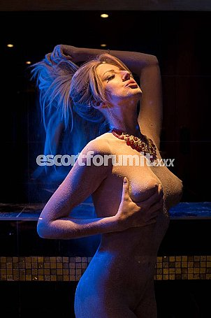 Taty Lecce  escort girl