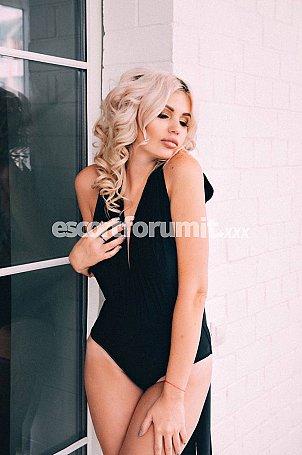 Masha Milano  escort girl