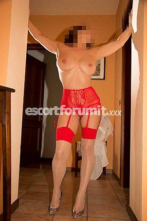 Claudia Italiana Treviso  escort girl