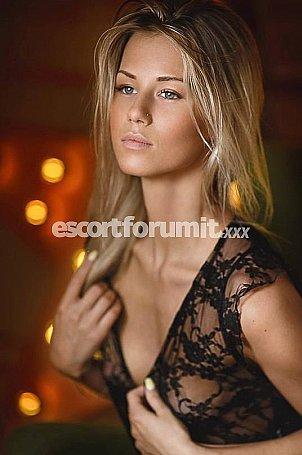 Miranda Milano  escort girl