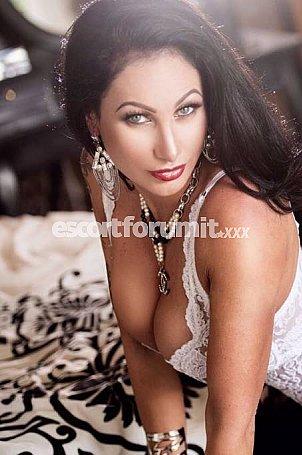 ELISA Varese  escort girl