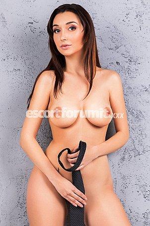 Lisa Roma  escort girl