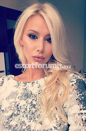 Mischel TOP MODEL Milano  escort girl