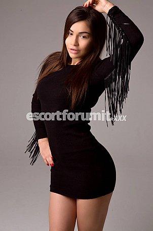 Aurelie Milano  escort girl