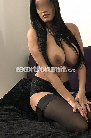 Raffaella_NEW NEW Barletta  escort girl