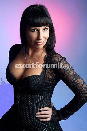 ELIY Milano  escort girl